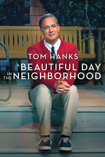 ดูหนังใหม่ A-Beautiful-Day-in-the-Neighborhood