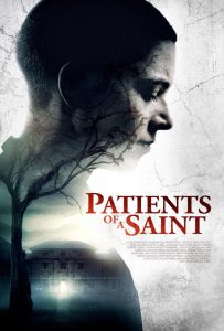 ดูหนังใหม่ Patients of a Saint (Inmate Zero) (2020)